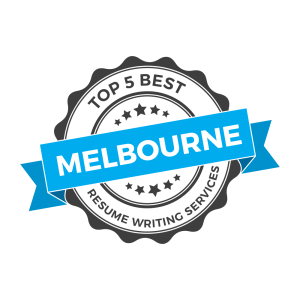 Top 5 Melbourne Resume Writer